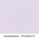 lilac diagonal stripes seamless ...   Shutterstock .eps vector #572233171