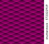magenta abstract background.... | Shutterstock . vector #572322919