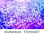 abstract blurred and silver...   Shutterstock . vector #572416267