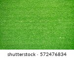 Natural Grass Texture Patterned ...
