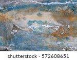 stone texture   Shutterstock . vector #572608651