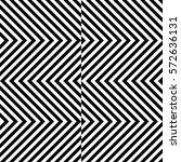 vector seamless pattern....   Shutterstock .eps vector #572636131