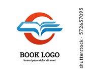 illustration design of business ...   Shutterstock .eps vector #572657095