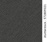 abstract diagonal irregular... | Shutterstock .eps vector #572809321