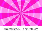 vector illustration. abstract... | Shutterstock .eps vector #572828839