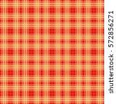 tartan texture. plaid pattern... | Shutterstock .eps vector #572856271