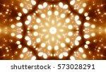 floodlights background | Shutterstock . vector #573028291
