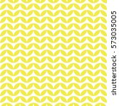 seamless pattern of the... | Shutterstock .eps vector #573035005