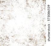 brown designed grunge texture.