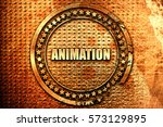 animation  3d rendering  text...