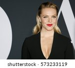 eloise mumford at the los... | Shutterstock . vector #573233119
