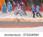 stockholm  sweden   jan 31 ... | Shutterstock . vector #573268984