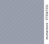 blue diagonal stripes abstract... | Shutterstock .eps vector #573367231