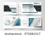 business templates for square... | Shutterstock .eps vector #573381217