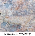 stone texture close up. details ... | Shutterstock . vector #573471229