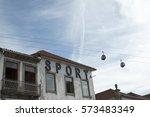 Vila Nova De Gaia  Porto  ...