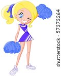 activity,american,art,athletic,beautiful,blond,cartoon,character,cheer,cheerleader,clip,color,competition,costume,cute