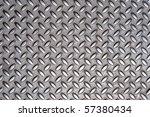 a grunge background texture of... | Shutterstock . vector #57380434
