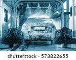 Car Wash  Automatic Car Wash I...
