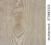 construction material... | Shutterstock . vector #573882325