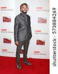 Small photo of LOS ANGELES - FEB 6: Kenny Loggins at the AARP Movies for Grownups Awards at Beverly Wilshire Hotel on February 6, 2017 in Beverly Hills, CA