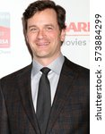 Small photo of LOS ANGELES - FEB 6: Tom Everett Scott at the AARP Movies for Grownups Awards at Beverly Wilshire Hotel on February 6, 2017 in Beverly Hills, CA
