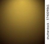 vector golden texture.... | Shutterstock .eps vector #574009861