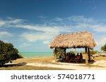 Key West  Florida   January 2 ...