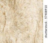 brown marble texture  high... | Shutterstock . vector #57408910