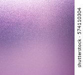 purple background foil metal... | Shutterstock . vector #574110304