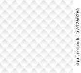 modern white background | Shutterstock .eps vector #574260265