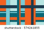 ultra hd abstract modern...