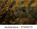 grunge background | Shutterstock . vector #57449275