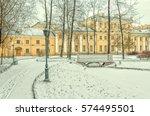 saint petersburg  russia.the...