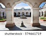 Antigua  Guatemala Dec 23  201...