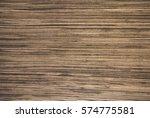 Wallpaper Texture Background
