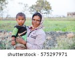amravati  maharashtra  india  7 ... | Shutterstock . vector #575297971