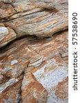 Sand Stone Rock Texture