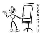 1147 free hand gesture clipart | Public domain vectors