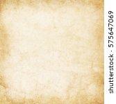 old paper texture | Shutterstock . vector #575647069