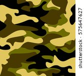camouflage pattern background....