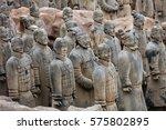 Taihu  China   February 08 201...