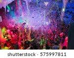 odessa  ukraine june 12  2015 ...   Shutterstock . vector #575997811
