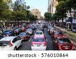 mexico city  mexico december 3  ... | Shutterstock . vector #576010864