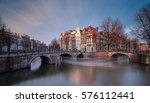 Amsterdam 02 02 2017 Beautiful...