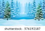 a high quality horizontal... | Shutterstock .eps vector #576192187