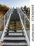 go up stairways | Shutterstock . vector #576360445