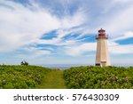 shipwreck point lighthouse a...