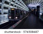 Washington D.c.  Usa   17 Marc...