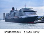 germany   rostock   10.09.2014  ... | Shutterstock . vector #576517849